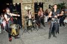 Festa dei Barbari 2014 - XXX° Anno-10