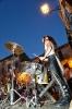 Festa dei Barbari 2014 - XXX° Anno-12