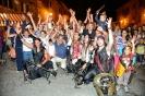 Festa dei Barbari 2014 - XXX° Anno-13