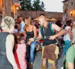 Festa dei Barbari 2014 - XXX° Anno-18