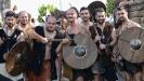 Festa dei Barbari 2014 - XXX° Anno-21