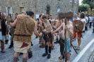 Festa dei Barbari 2014 - XXX° Anno-22