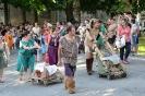 Festa dei Barbari 2014 - XXX° Anno-26