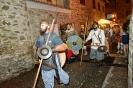 Festa dei Barbari 2014 - XXX° Anno-28