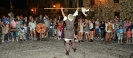 Festa dei Barbari 2014 - XXX° Anno-29