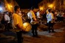 Festa dei Barbari 2014 - XXX° Anno-44
