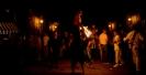 Festa dei Barbari 2014 - XXX° Anno-46