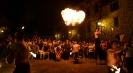 Festa dei Barbari 2014 - XXX° Anno-47