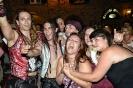 Festa dei Barbari 2014 - XXX° Anno-49
