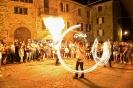 Festa dei Barbari 2014 - XXX° Anno-54