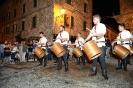 Festa dei Barbari 2014 - XXX° Anno-56