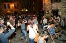 Festa dei Barbari 2014 - XXX° Anno-58