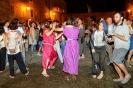Festa dei Barbari 2014 - XXX° Anno-59