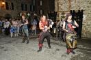 Festa dei Barbari 2014 - XXX° Anno-62