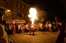 Festa dei Barbari 2014 - XXX° Anno-64
