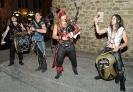 Festa dei Barbari 2014 - XXX° Anno-68