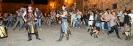 Festa dei Barbari 2014 - XXX° Anno-69