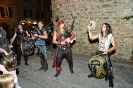 Festa dei Barbari 2014 - XXX° Anno-7