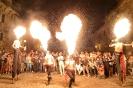 Festa dei Barbari 2014 - XXX° Anno-9
