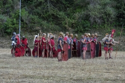 Festa dei Barbari XXXI Ed.-18