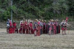 Festa dei Barbari XXXI Ed.-19