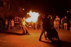 Festa dei Barbari XXXI Ed.-1