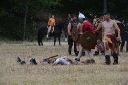 Festa dei Barbari XXXI Ed.-28