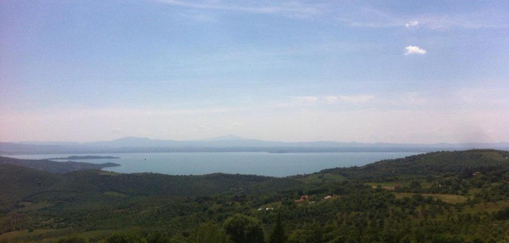 panorama_castelrigone_rev_3