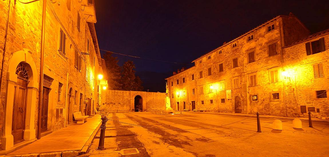 piazza_monterone